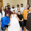 Jeina & Anina Bell Wedding 7920 Feb 1 2020_edited-1