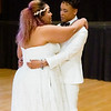 Jeina & Anina Bell Wedding 8063 Feb 1 2020