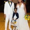 Jeina & Anina Bell Wedding 7667 Feb 1 2020
