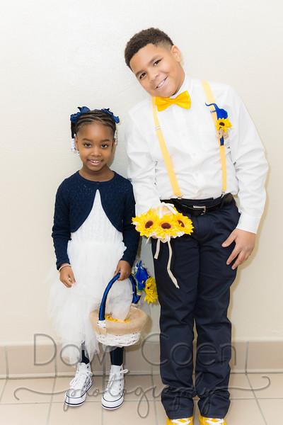 Jeina & Anina Bell Wedding 7510 Feb 1 2020