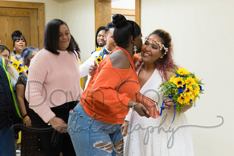 Jeina & Anina Bell Wedding 7594 Feb 1 2020