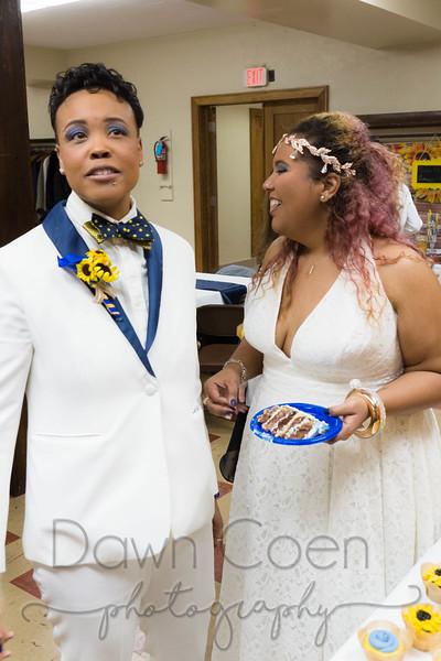 Jeina & Anina Bell Wedding 8013 Feb 1 2020