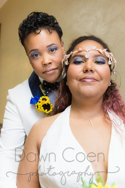 Jeina & Anina Bell Wedding 7752 Feb 1 2020