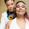Jeina & Anina Bell Wedding 7752 Feb 1 2020