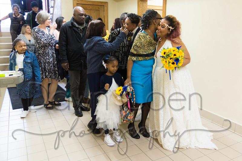 Jeina & Anina Bell Wedding 7587 Feb 1 2020