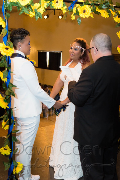 Jeina & Anina Bell Wedding 7563 Feb 1 2020
