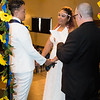 Jeina & Anina Bell Wedding 7563 Feb 1 2020