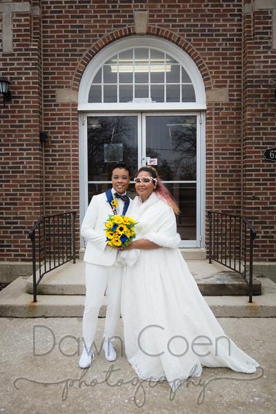 Jeina & Anina Bell Wedding 7734 Feb 1 2020