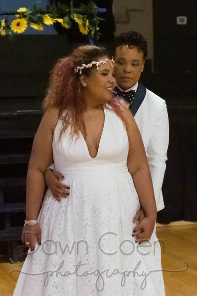 Jeina & Anina Bell Wedding 8133 Feb 1 2020