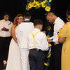 Jeina & Anina Bell Wedding 7566 Feb 1 2020