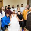 Jeina & Anina Bell Wedding 7920 Feb 1 2020_edited-2