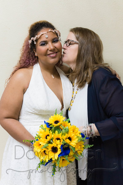 Jeina & Anina Bell Wedding 7720 Feb 1 2020