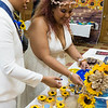 Jeina & Anina Bell Wedding 8001 Feb 1 2020