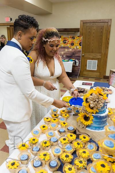 Jeina & Anina Bell Wedding 7998 Feb 1 2020
