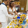 Jeina & Anina Bell Wedding 7998 Feb 1 2020