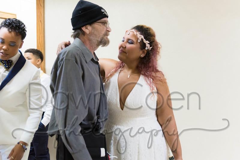 Jeina & Anina Bell Wedding 7609 Feb 1 2020