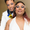 Jeina & Anina Bell Wedding 7755 Feb 1 2020