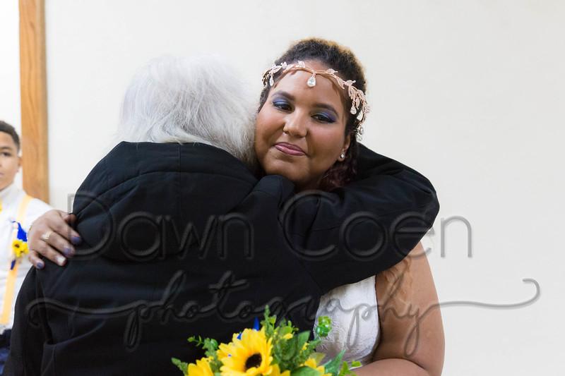 Jeina & Anina Bell Wedding 7603 Feb 1 2020