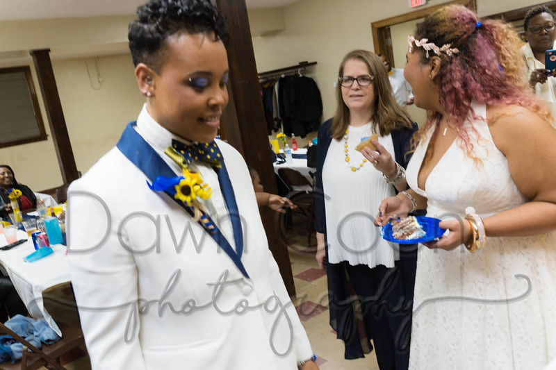 Jeina & Anina Bell Wedding 8014 Feb 1 2020