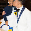 Jeina & Anina Bell Wedding 7674 Feb 1 2020