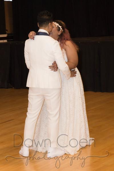 Jeina & Anina Bell Wedding 8056 Feb 1 2020