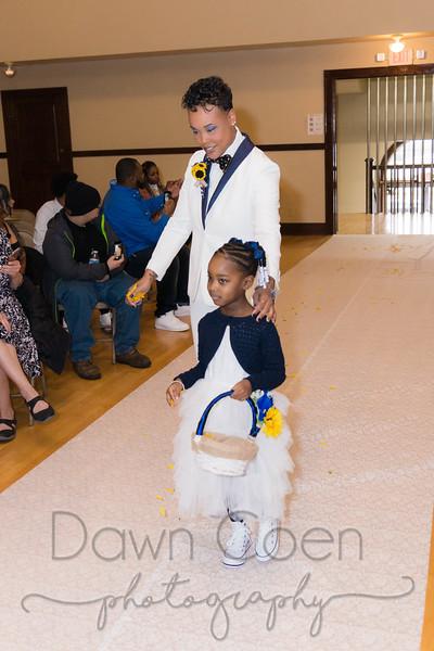 Jeina & Anina Bell Wedding 7535 Feb 1 2020