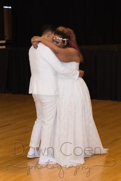 Jeina & Anina Bell Wedding 8058 Feb 1 2020