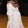 Jeina & Anina Bell Wedding 8058 Feb 1 2020