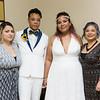 Jeina & Anina Bell Wedding 7883 Feb 1 2020