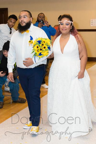 Jeina & Anina Bell Wedding 7542 Feb 1 2020