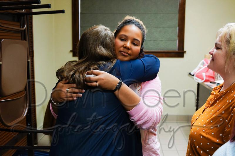 Jeina & Anina Bell Wedding 7439 Feb 1 2020