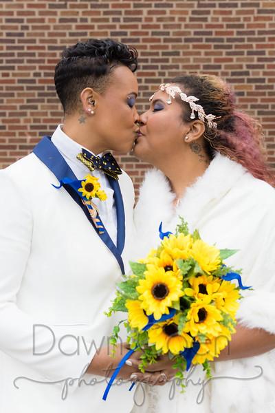 Jeina & Anina Bell Wedding 7741 Feb 1 2020
