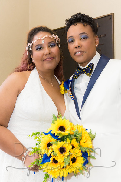 Jeina & Anina Bell Wedding 7768 Feb 1 2020