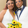 Jeina & Anina Bell Wedding 7768 Feb 1 2020