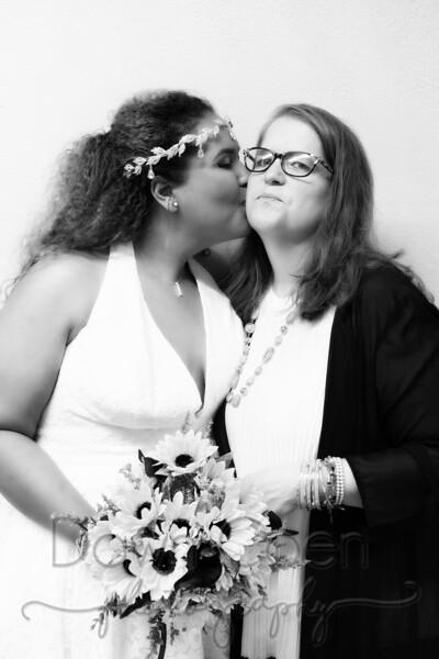 Jeina & Anina Bell Wedding 7721 Feb 1 2020_edited-2