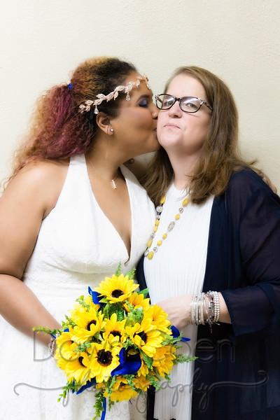 Jeina & Anina Bell Wedding 7721 Feb 1 2020_edited-1