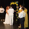 Jeina & Anina Bell Wedding 7565 Feb 1 2020