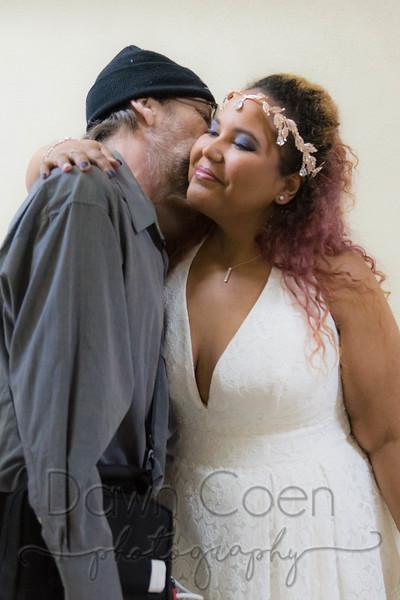 Jeina & Anina Bell Wedding 7608 Feb 1 2020