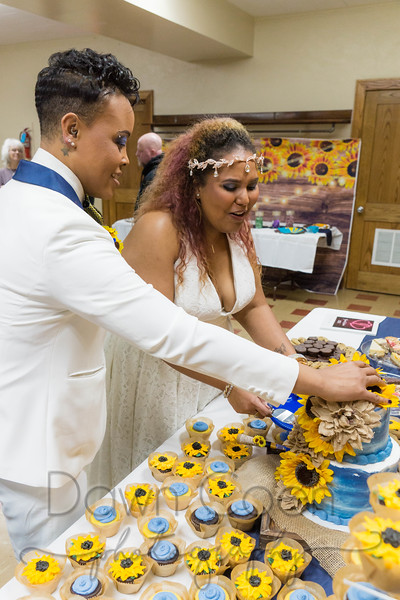Jeina & Anina Bell Wedding 8002 Feb 1 2020