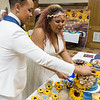 Jeina & Anina Bell Wedding 8002 Feb 1 2020