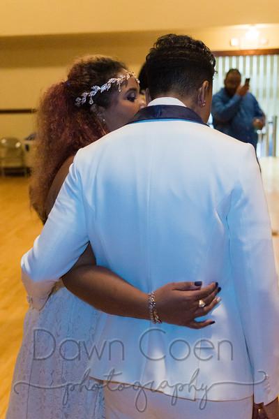 Jeina & Anina Bell Wedding 8154 Feb 1 2020