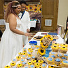 Jeina & Anina Bell Wedding 7989 Feb 1 2020