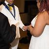 Jeina & Anina Bell Wedding 7569 Feb 1 2020