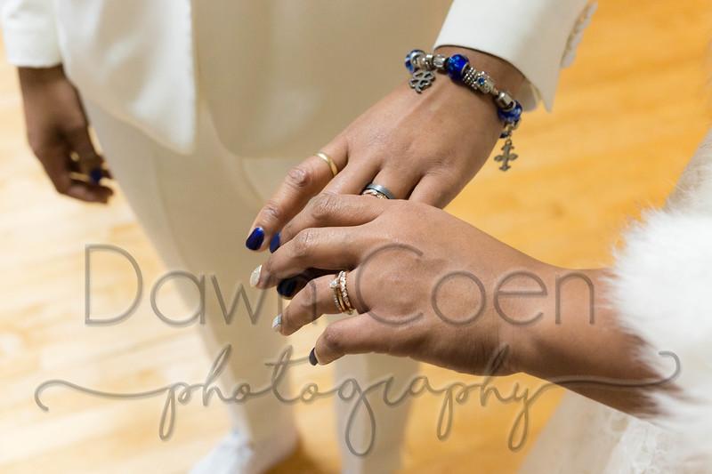 Jeina & Anina Bell Wedding 7706 Feb 1 2020