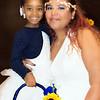 Jeina & Anina Bell Wedding 7679 Feb 1 2020_edited-1