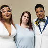 Jeina & Anina Bell Wedding 7841 Feb 1 2020