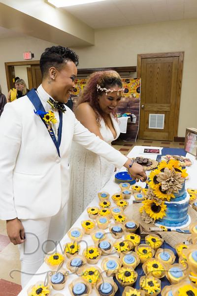 Jeina & Anina Bell Wedding 7996 Feb 1 2020