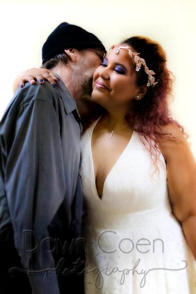 Jeina & Anina Bell Wedding 7608 Feb 1 2020_edited-2