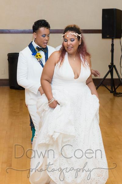 Jeina & Anina Bell Wedding 8192 Feb 1 2020