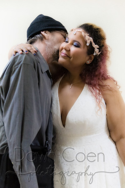 Jeina & Anina Bell Wedding 7608 Feb 1 2020_edited-1